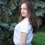 Мария Рождественская